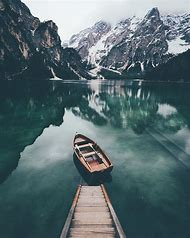 Pinterest Travel Photography