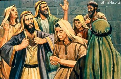 Image result for israelites in mourning in the bible