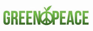 Image result for greenpeace