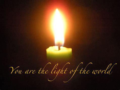 Image result for Shine the light of Jesus