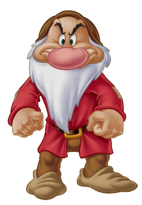 Image result for  images for the 7 dwarfs