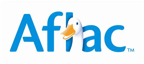 Image result for aflac