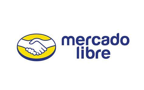 Resultado de imagen de logo Mercado Libre México.