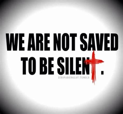 Image result for saved to be a witness for Jesus
