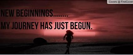 Image result for New Beginnings Facebook Covers