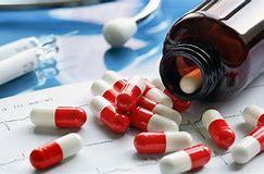 Resultado de imagen de imagenes bing medicamentos