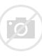 Image result for Wilma Velazquez Uft. Size: 117 x 160. Source: www.uft.org