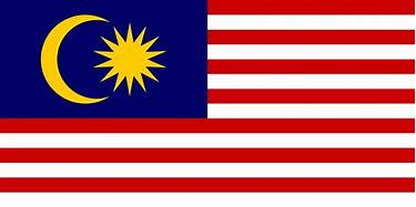 Image result for malaysiaflag