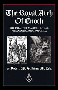 Image result for THE BOOK OF ENOCH MYSTISM GNOSTISM