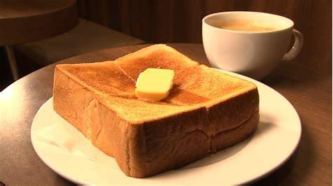 トースト に対する画像結果