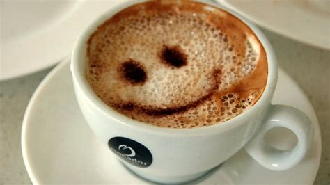Image result for coffee morning images free