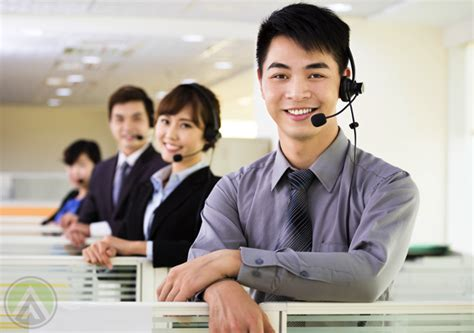 Image result for image filipino call center worker