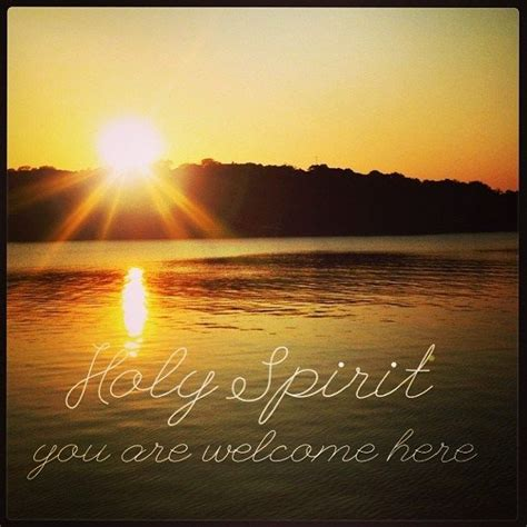 Image result for Fill our Temples with God's glory
