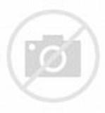 Image result for biggest TV on the market. Size: 149 x 129. Source: pakarcellular.blogspot.com