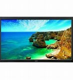 Image result for what is lcd tv screen. Size: 146 x 160. Source: www.ebay.com