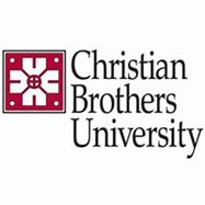 Image result for Christian Brothers University Graduation