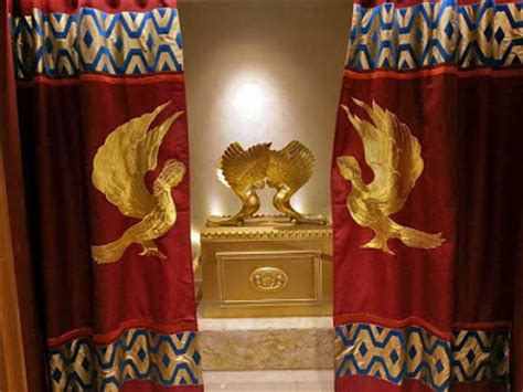 Image result for Holy of Holies
