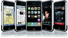 Image result for iPhone designers. Size: 286 x 160. Source: www.tapscape.com