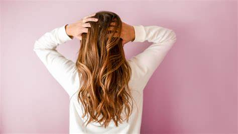 Cara Alami Untuk Menjaga Kesehatan Rambut