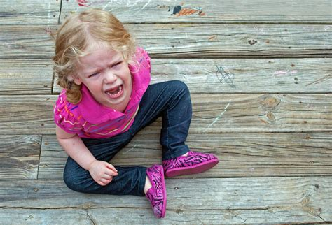 Image result for Toddlers Having Tantrums