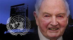 Image result for evil greedy world elitists
