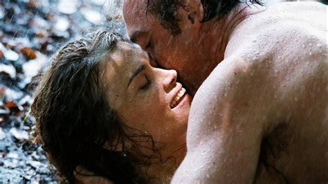 Image result for images lady chatterley's lover