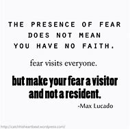 Image result for Quotes from Max Lucado
