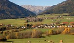 Image result for Turnau. Size: 152 x 90. Source: commons.wikimedia.org