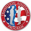 Image result for Transition Assistance Program logo. Size: 110 x 110. Source: riponadvance.com