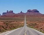 Résultat d'image pour Route 66