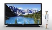 Image result for the biggest TV ever. Size: 177 x 103. Source: moneyexpertsteam.blogspot.com