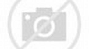 Image result for Studios Ghibli. Size: 292 x 160. Source: screenrant.com