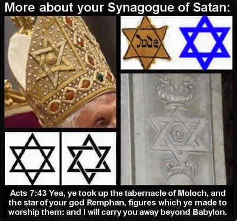 Image result for Star of Remphan Moloch