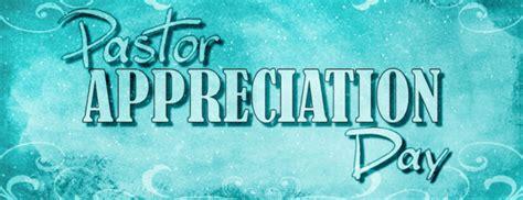 Image result for clip art pastor appreciation day