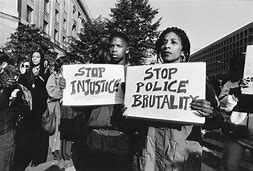 Image result for great injustices
