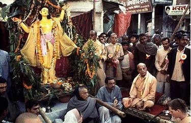 Bildergebnis für prabhupada