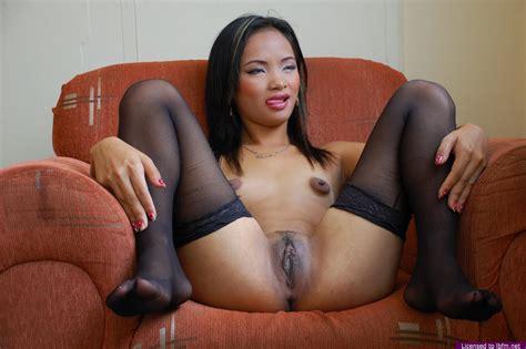 Puffy girl porn-stubzapvieker