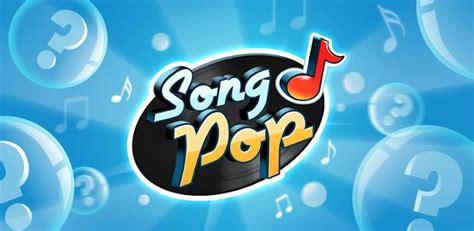 Image result for osongpop