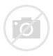 Image result for jaspers beanstalk