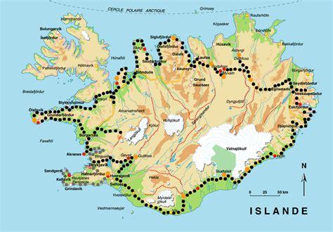 Résultat d'images pour siglufjordur islande