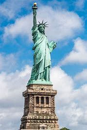 """Image result for Statue of Liberty..."""""""