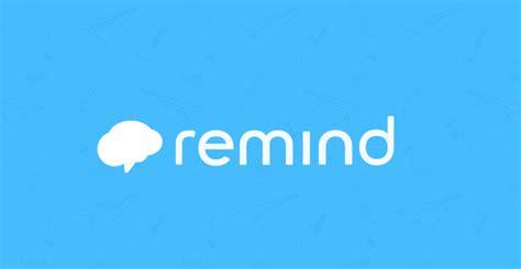 Image result for remind app
