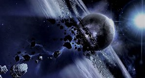 Image result for Space Battle F-777. Size: 298 x 160. Source: www.youtube.com