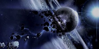 Image result for F-777 Space Battle. Size: 322 x 160. Source: www.youtube.com