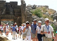 Image result for Turkiye Turizm sirketleri. Size: 219 x 160. Source: www.haberler.com