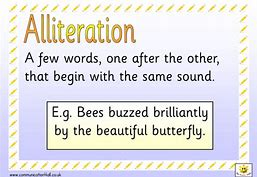 Image result for Types of Poems