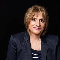 Image result for Patti LuPone