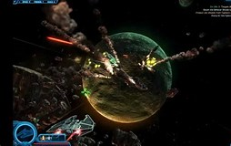 Image result for SpaceBattles vs. Size: 254 x 160. Source: www.youtube.com