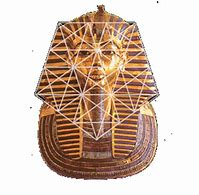 Image result for Egyptian Geometry