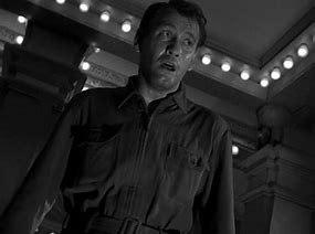 Image result for twilight zone episode 1 where is everyone